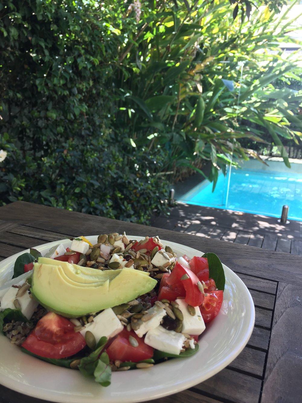 recovery salad.JPG