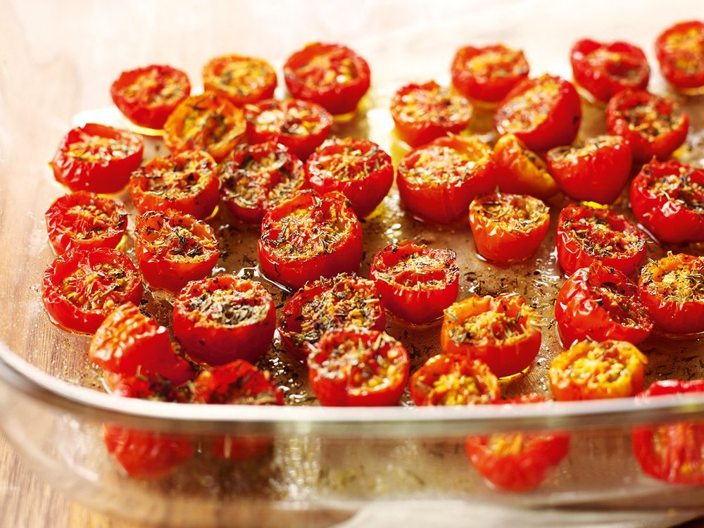 moonblush-tomatoes.jpg