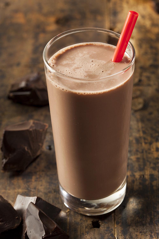 refreshing-chocolate-milk.jpg