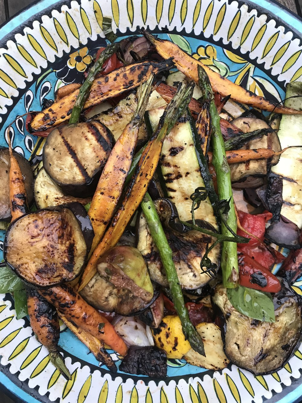 grilled veggies after.jpg