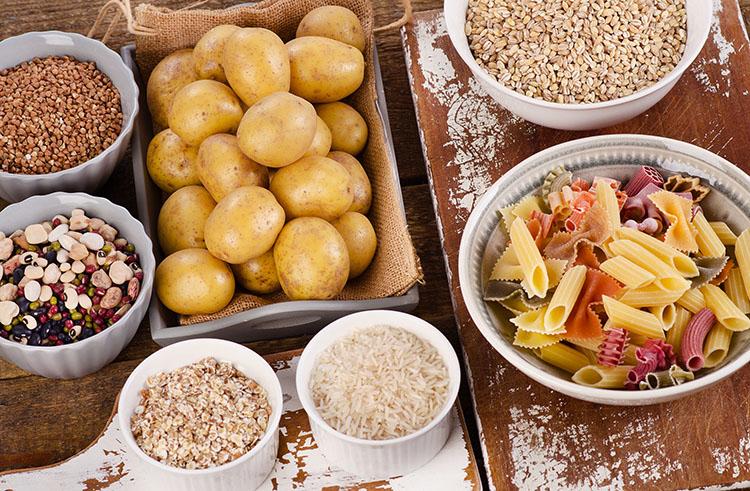 carbs-food.jpg