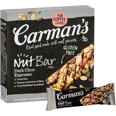 Carmans-Kitchen-Nut-Bars-Dark-Choc-Espresso-160g-e1532397431625.png