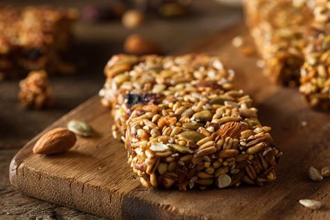 bigstock-Raw-Organic-Granola-Bars.jpg