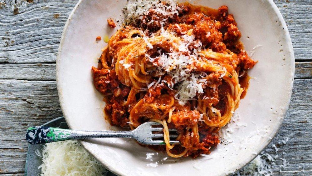 whitefishspaghetti.jpg