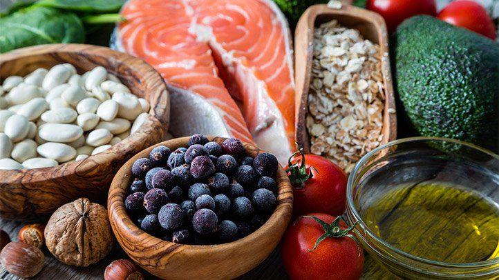 Mediterranean-Diet.jpg