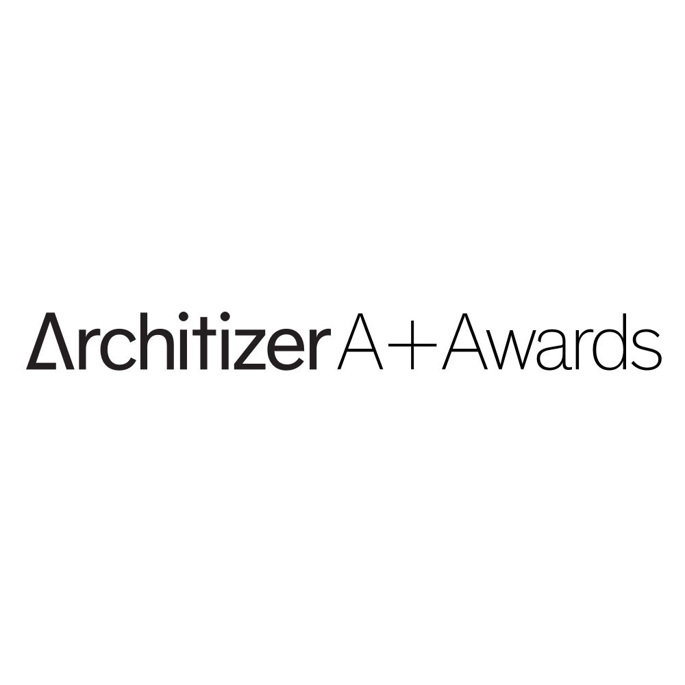 Architizer A+Awards for the Unbuilt - Private House (S <3000 sq ft), Finalist