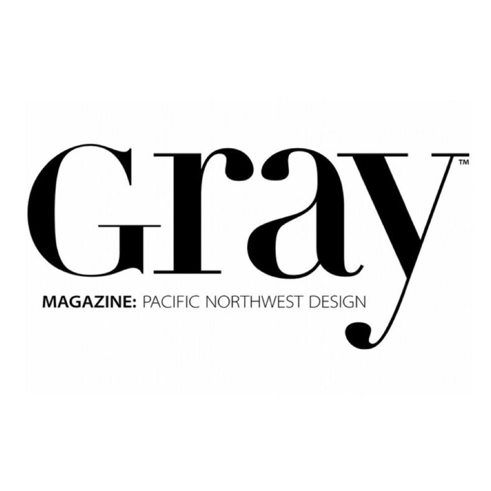gray_mag.jpg