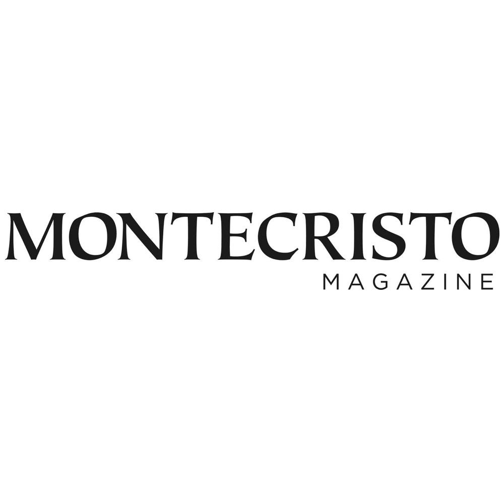 Montecristo.jpg
