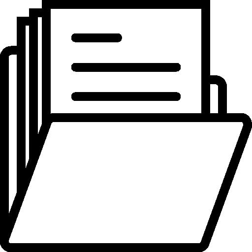 002-folder.png
