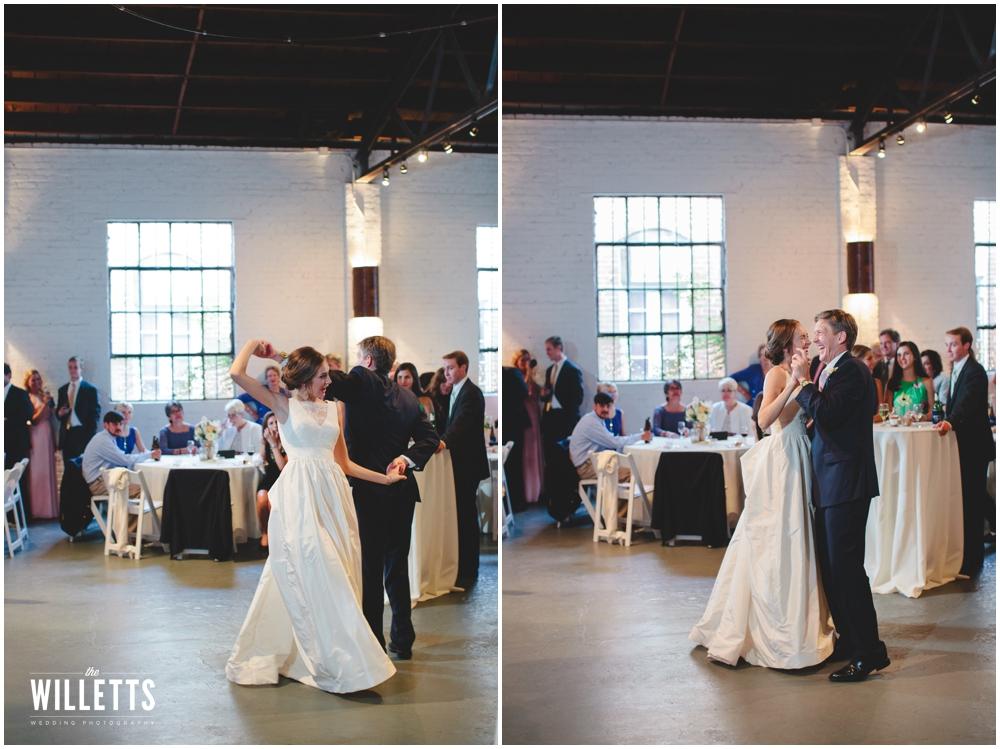 theWILLETTS_THE_BRICKYARD_WEDDINGS51.jpg