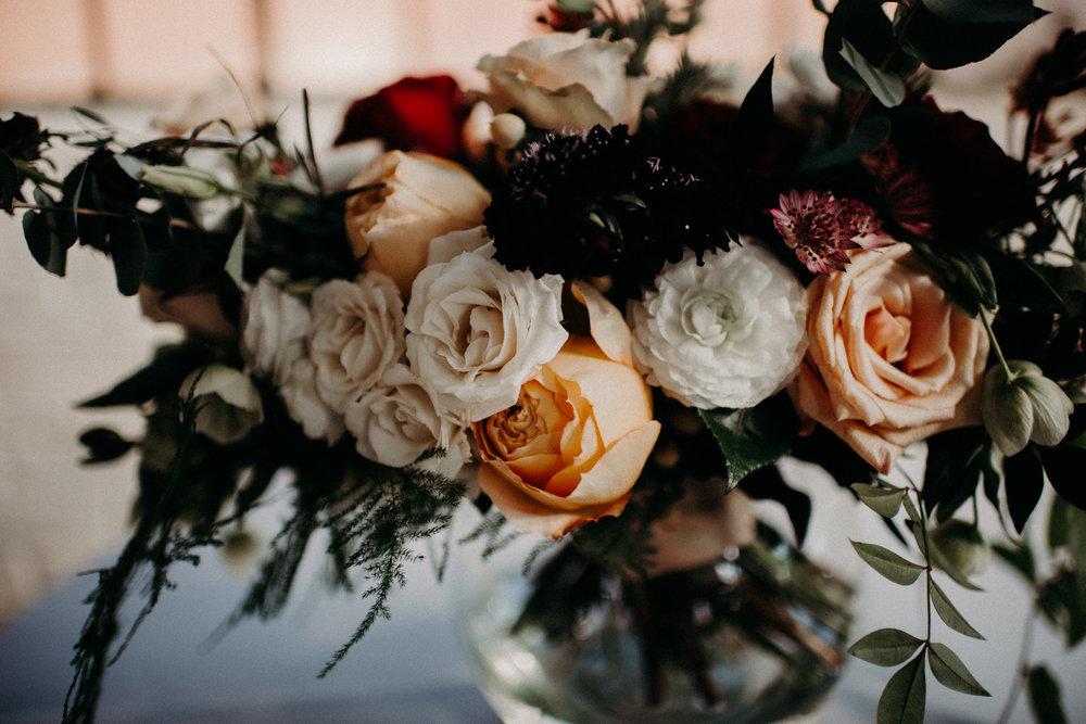 vintage-atlanta-wedding-brickyard-marietta-38-of-192.jpg