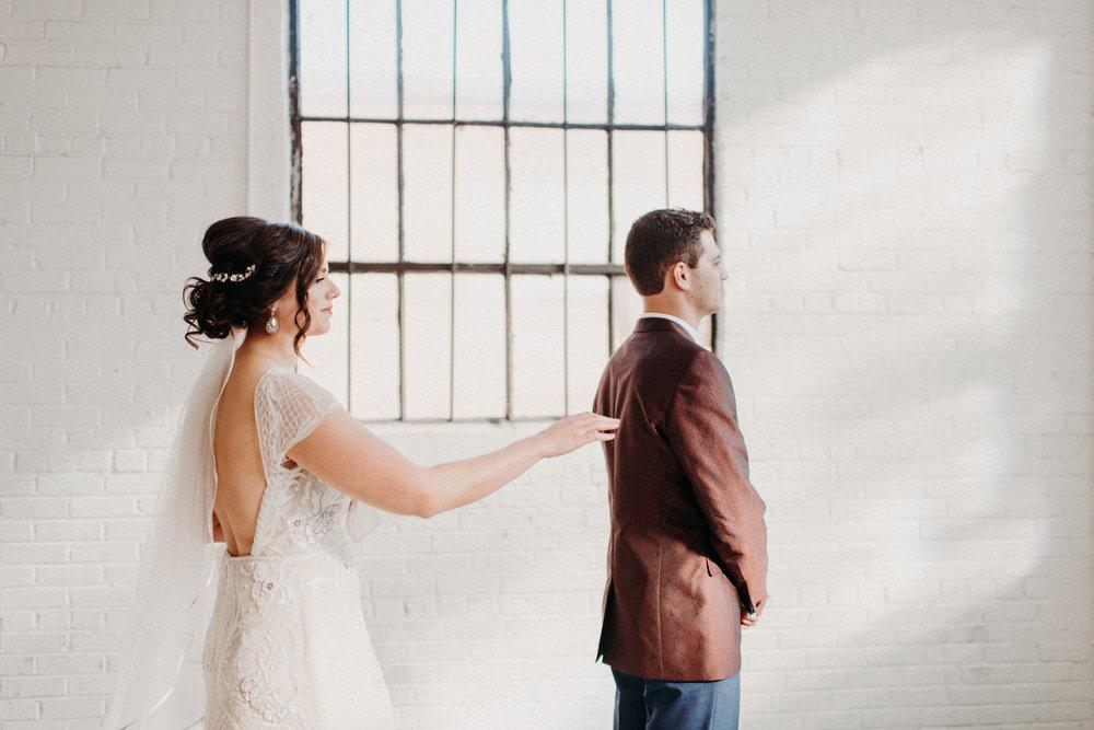 vintage-atlanta-wedding-brickyard-marietta-42-of-192.jpg