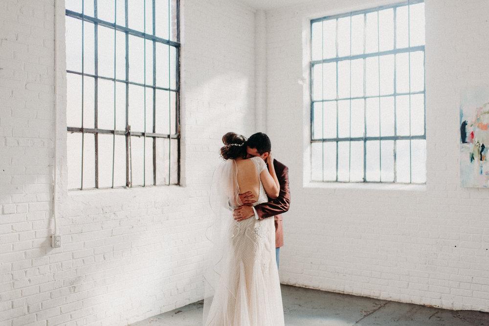 vintage-atlanta-wedding-brickyard-marietta-43-of-192.jpg