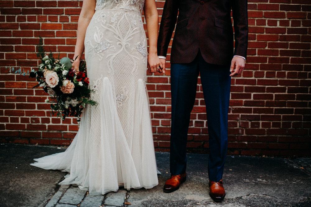 vintage-atlanta-wedding-brickyard-marietta-49-of-192.jpg