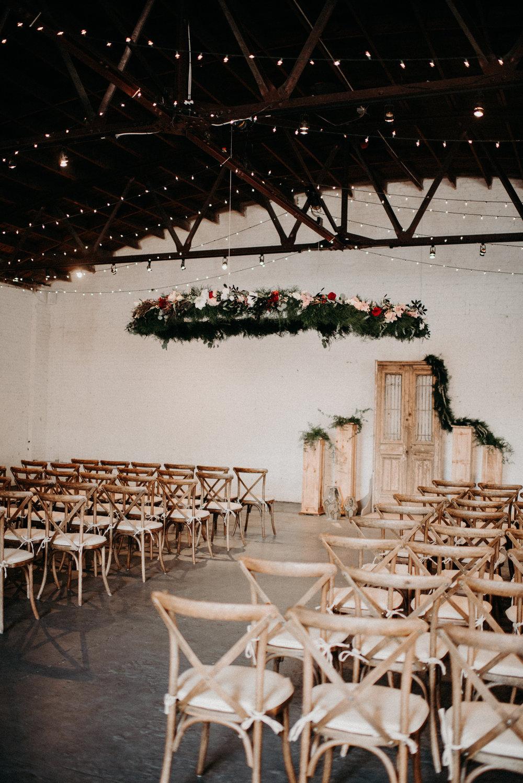 vintage-atlanta-wedding-brickyard-marietta-71-of-192.jpg