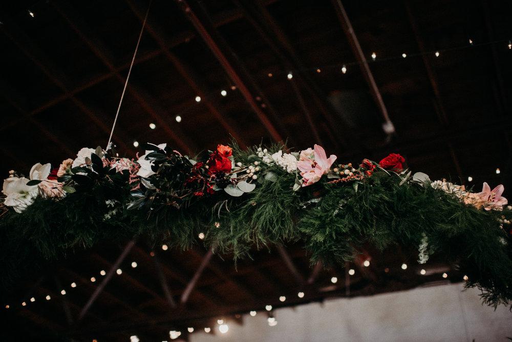 vintage-atlanta-wedding-brickyard-marietta-72-of-192.jpg