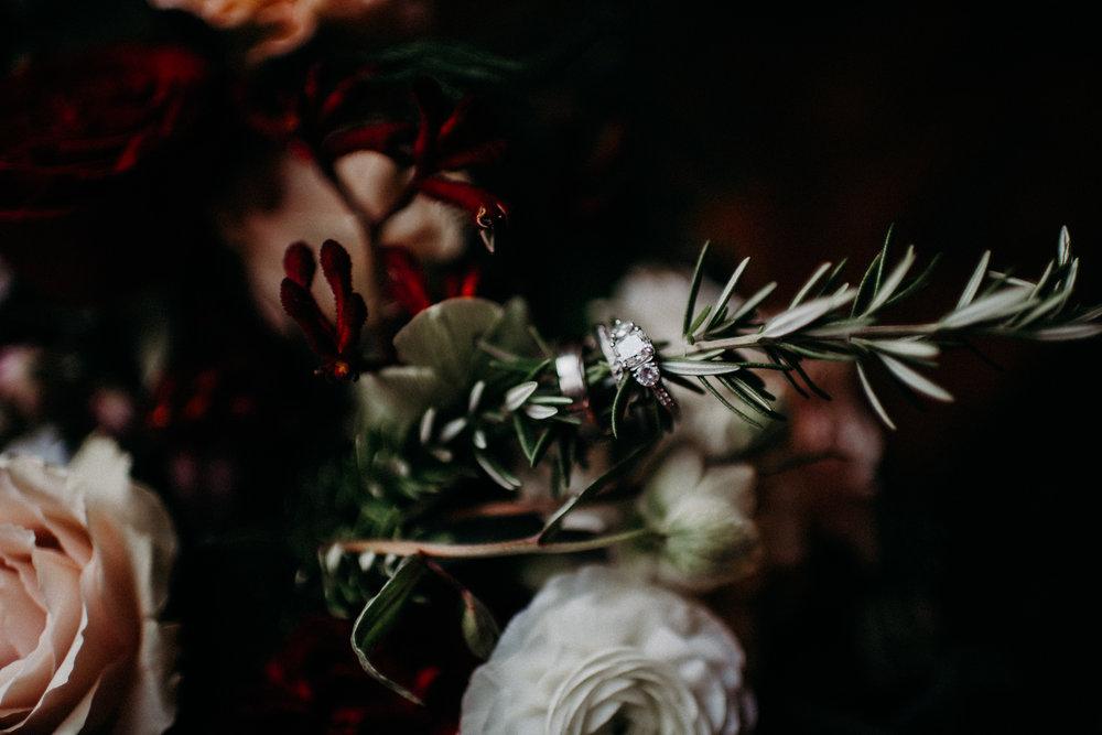 vintage-atlanta-wedding-brickyard-marietta-95-of-192.jpg