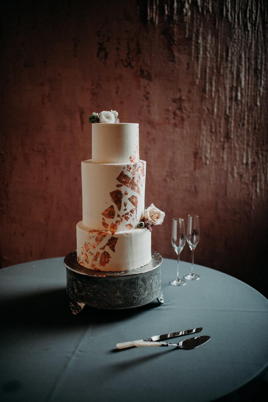 vintage-atlanta-wedding-brickyard-marietta-97-of-192.jpg