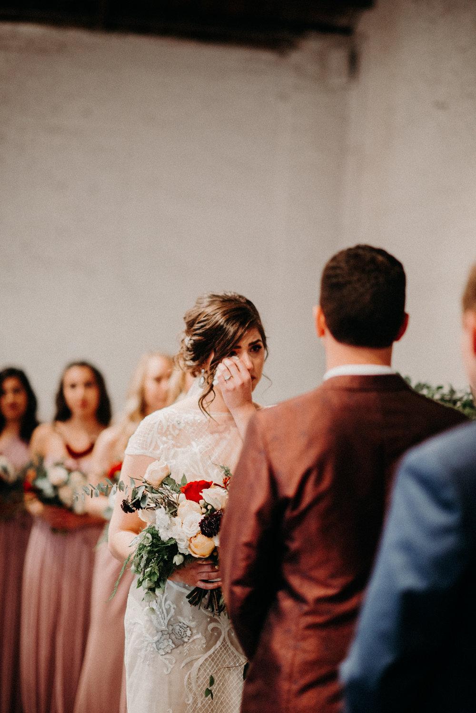 vintage-atlanta-wedding-brickyard-marietta-110-of-192.jpg