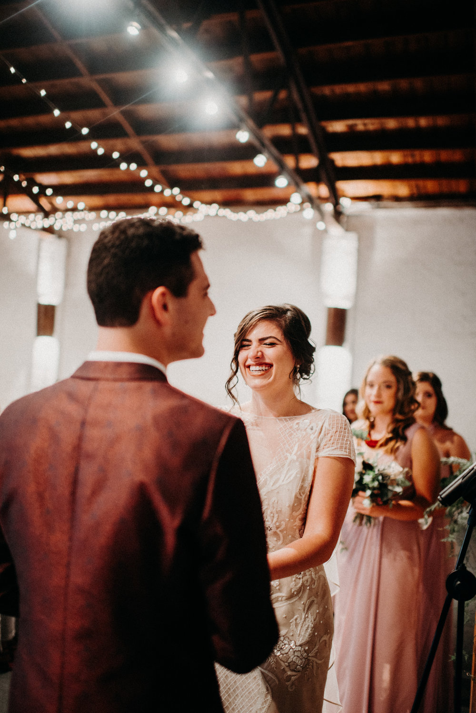 vintage-atlanta-wedding-brickyard-marietta-117-of-192.jpg