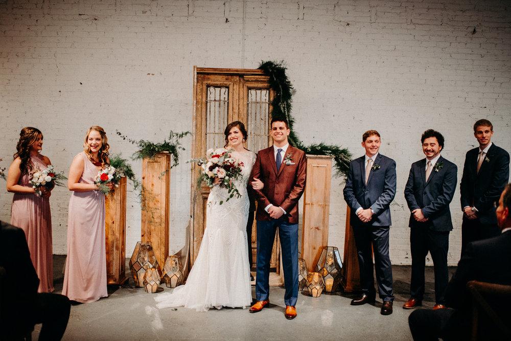 vintage-atlanta-wedding-brickyard-marietta-122-of-192.jpg