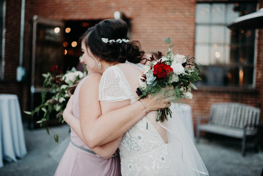 vintage-atlanta-wedding-brickyard-marietta-126-of-192.jpg