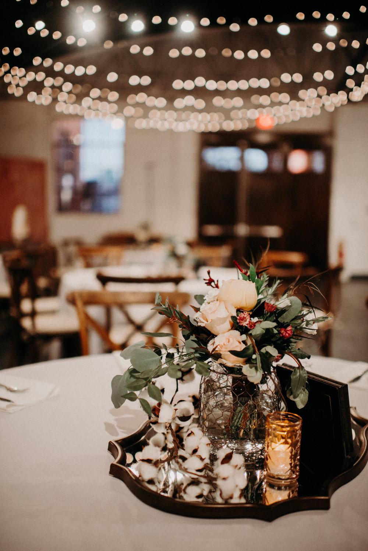 vintage-atlanta-wedding-brickyard-marietta-136-of-192.jpg