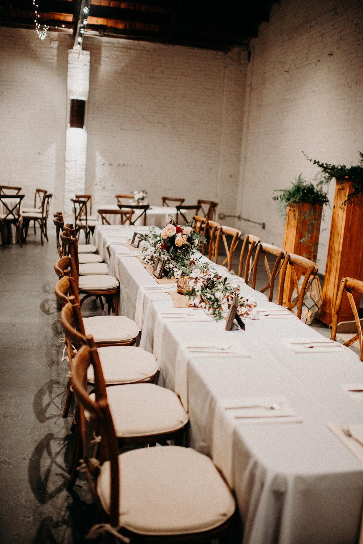 vintage-atlanta-wedding-brickyard-marietta-138-of-192.jpg