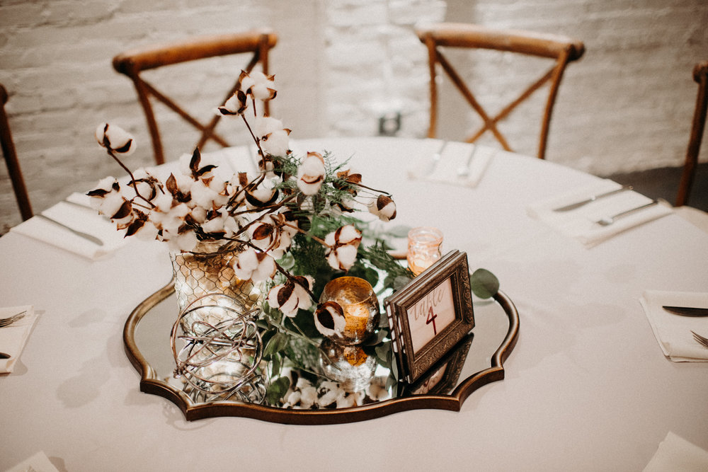 vintage-atlanta-wedding-brickyard-marietta-137-of-192.jpg