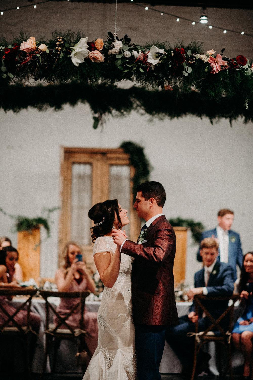 vintage-atlanta-wedding-brickyard-marietta-154-of-192.jpg