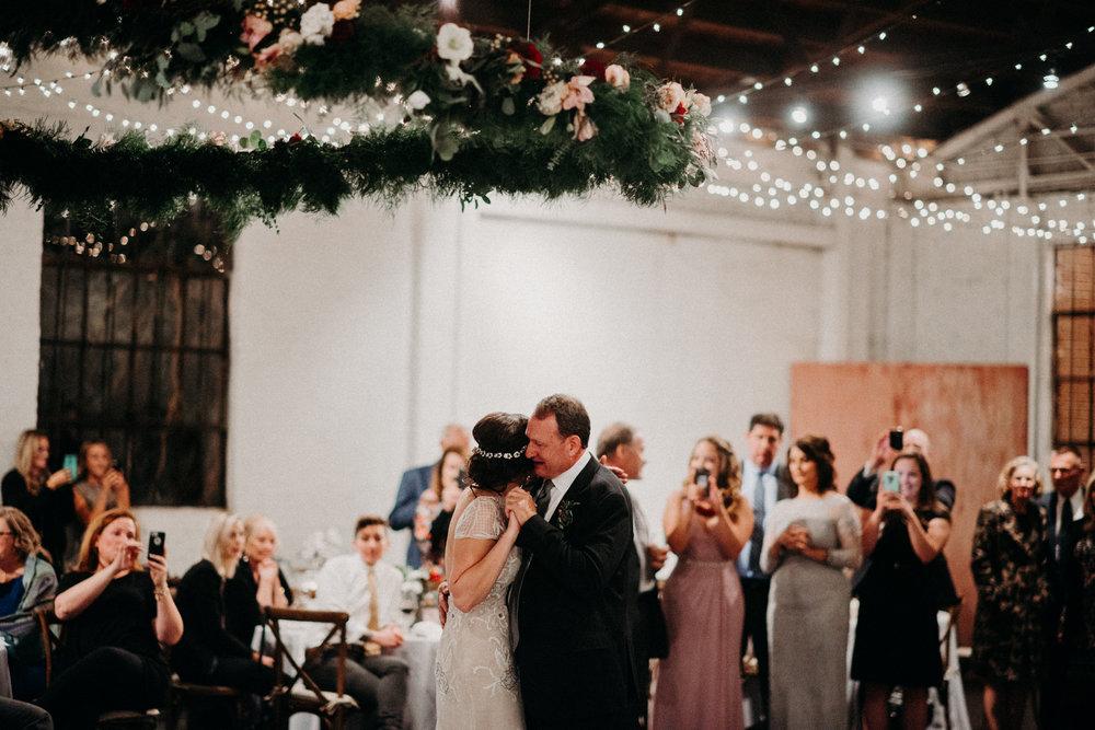 vintage-atlanta-wedding-brickyard-marietta-159-of-192.jpg