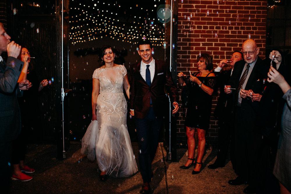 vintage-atlanta-wedding-brickyard-marietta-184-of-192.jpg