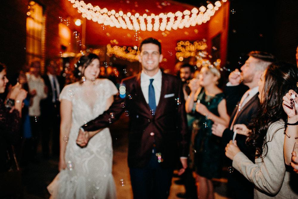 vintage-atlanta-wedding-brickyard-marietta-186-of-192.jpg