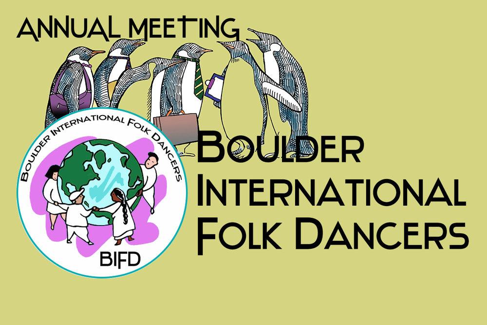 BIFD_annual_meeting.jpg