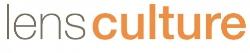 LensCulture-logo-e1419180804961.jpg