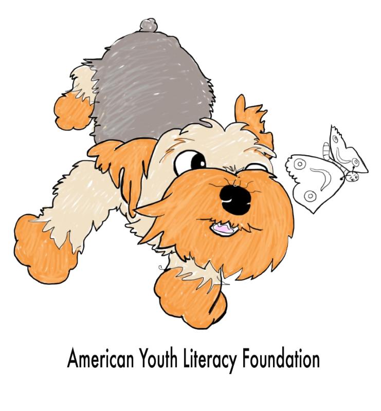 elizabeth_b_martin_youth_literacy_foundation.png