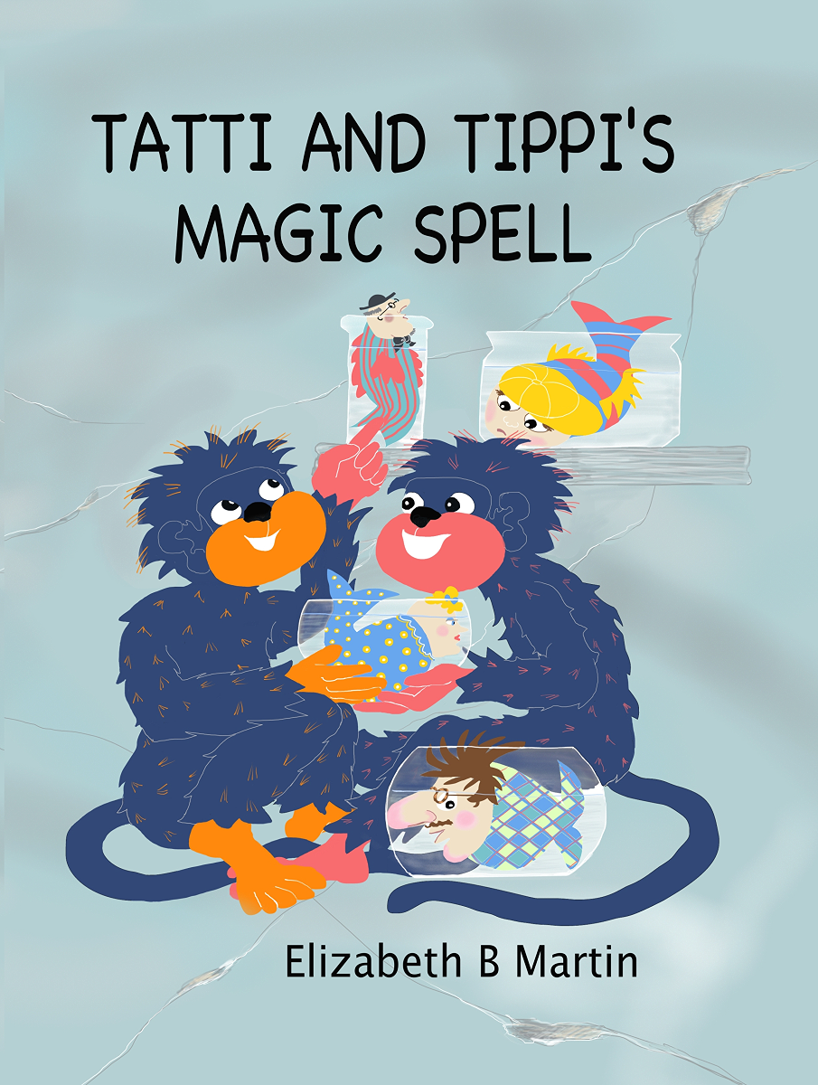 tatti_and_tippis_magic_spell.png