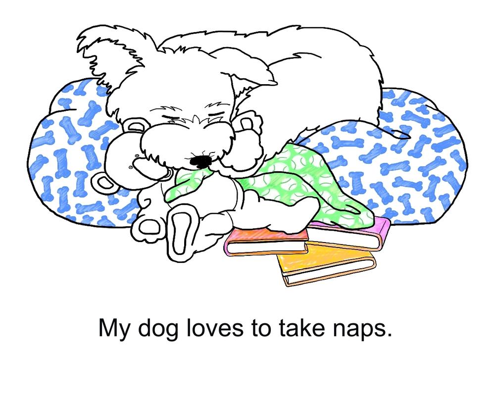elizabeth_martin_my_dog_henry_5.png