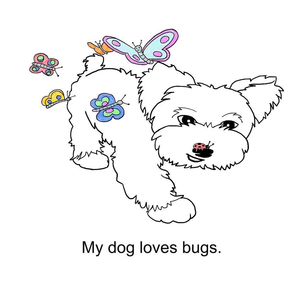 elizabeth_martin_my_dog_henry_6.png
