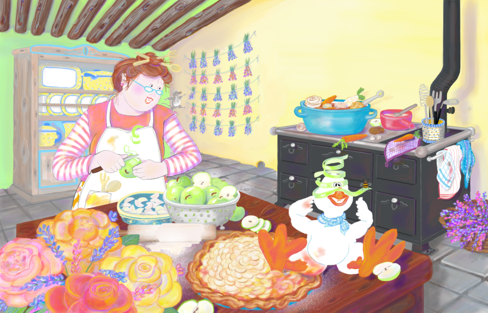 elizabeth_martin_silly_goose_cooking.png