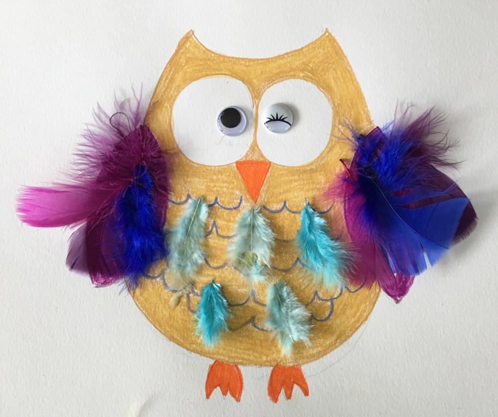 elizabeth_martin_owl_craft.png