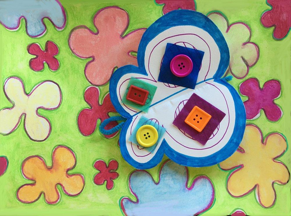 elizabeth_martin_butterfly_flower