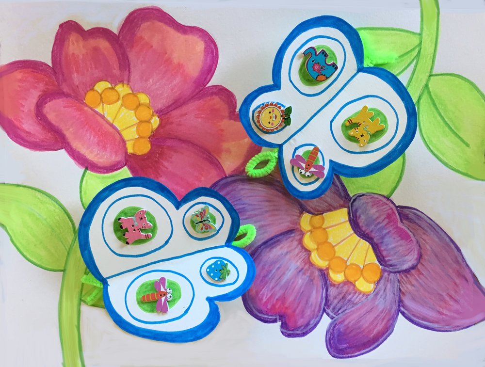 elizabeth_martin_butterfly_flower_2