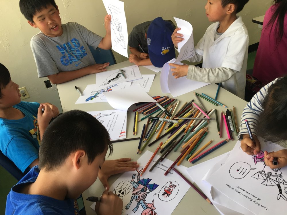 telhi-cartooning-kids.jpg