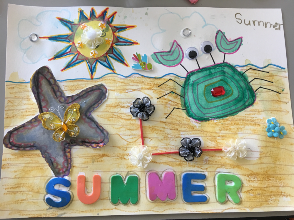 summer-art-and-craft-project-5