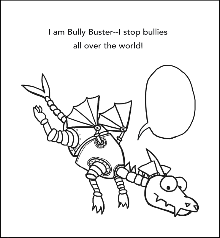 elizabeth-b-martin-bully-buster-cartoon-download.png