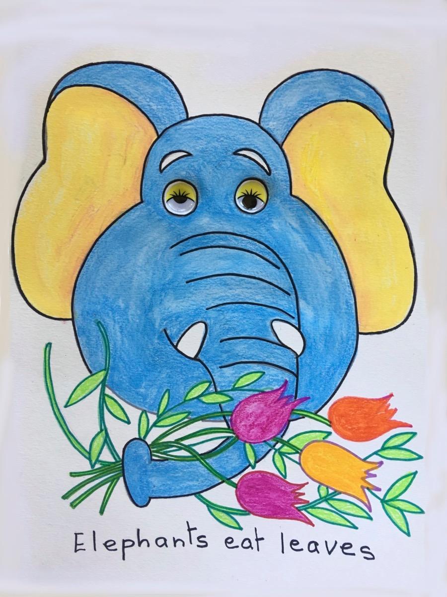 elizabeth-b-martin-elephant.jpg