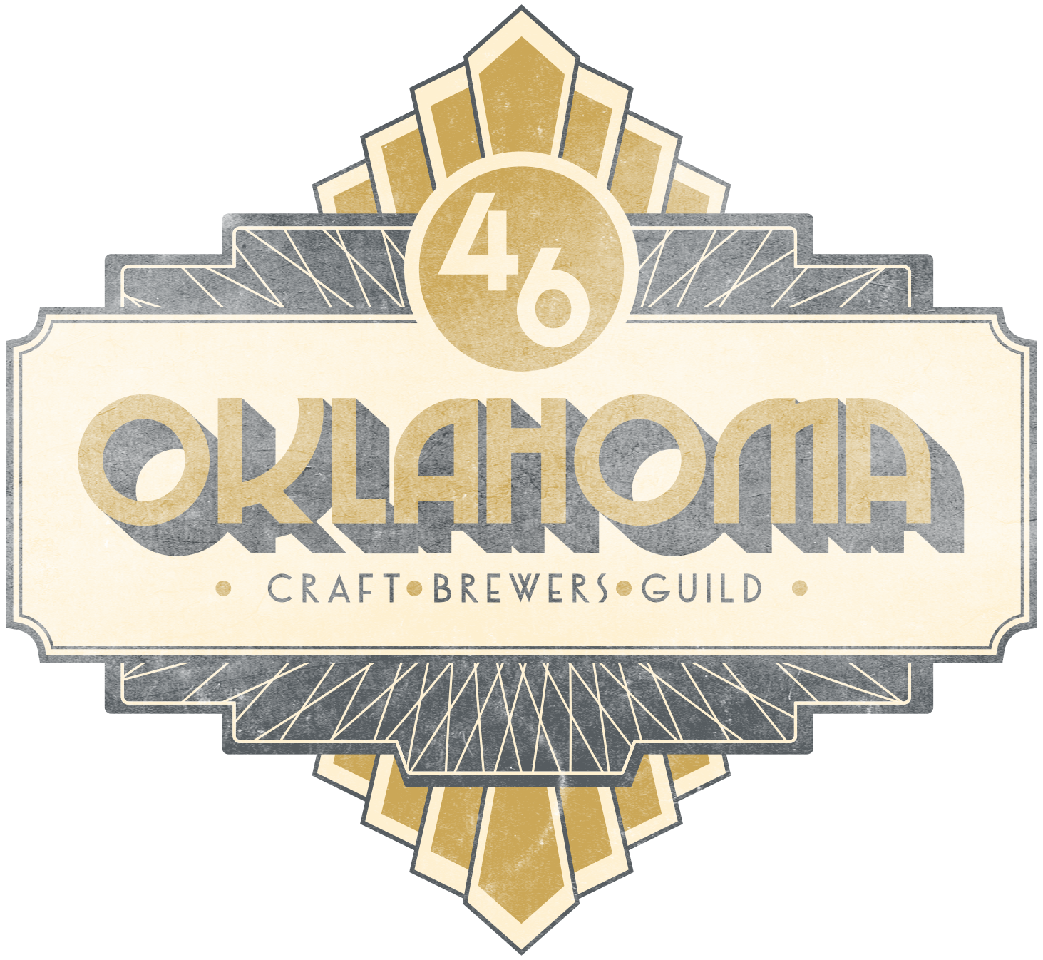 Oklahoma Craft Brewers Guild