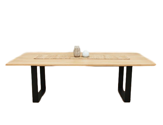 Hunter Table_clipped_rev_1.png