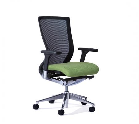 profile chair.jpg